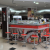 Welcome new Sushi1 franchise owner at  Benowa Gardens Shopping Centre